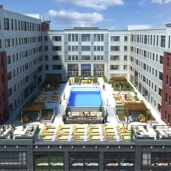 here kansas 12 photos university housing 1111 indiana st