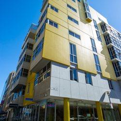 Photo Of Student Living   Bent Street Apartments   Adelaide South  Australia, Australia
