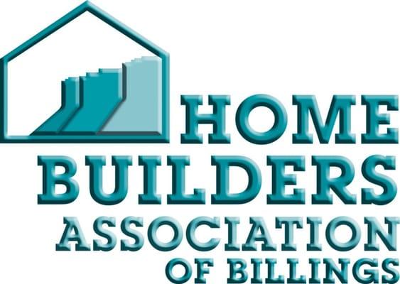 Home builders association of billings promoteur for Home builders in billings mt