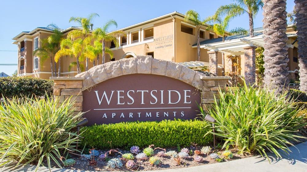 Westside Apartments 47 Photos 24 Reviews Apartments 3165 Sawtelle