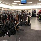 Photo Of Nordstrom Rack Sandy Ut United States Inside The