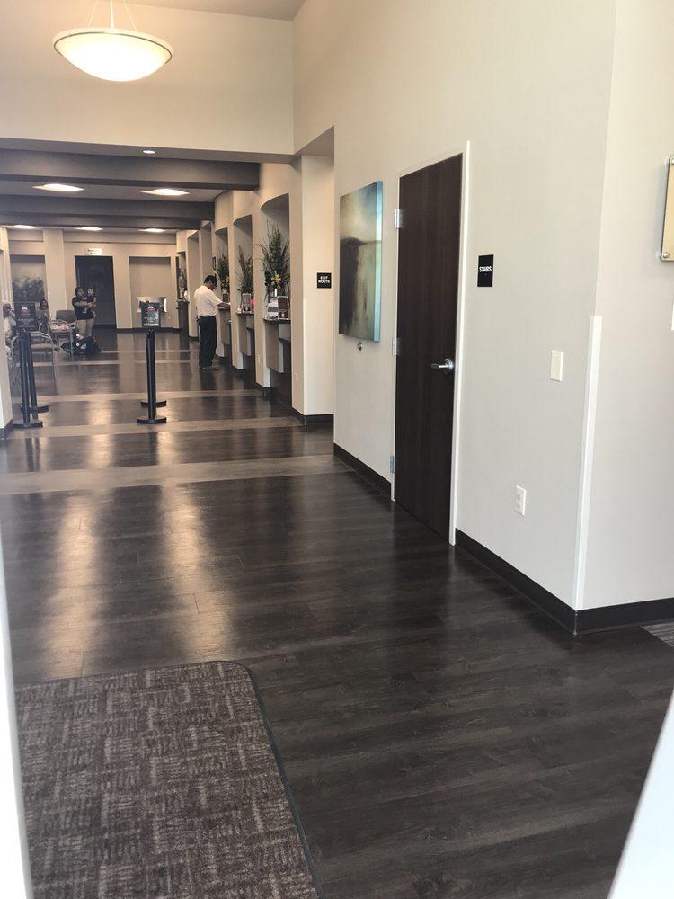 United Health Center - Sanger: 1570 7th St, Sanger, CA