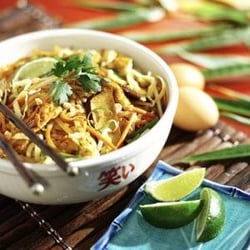 Photo Of Thai Star Addison Tx United States From Http