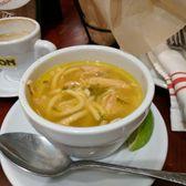 Old S Havana Cuban Bar Cocina Order Online 306 Photos 182 Reviews Cuban Little Havana Miami Fl Phone Number Menu Yelp