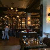 Public Kitchen and Bar - 354 Photos & 249 Reviews - American (New ...