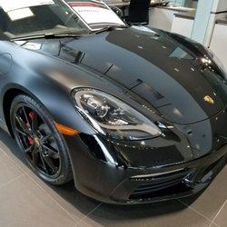 Porsche Westwood - 16 Photos & 15 Reviews - Car Dealers - 411 ...