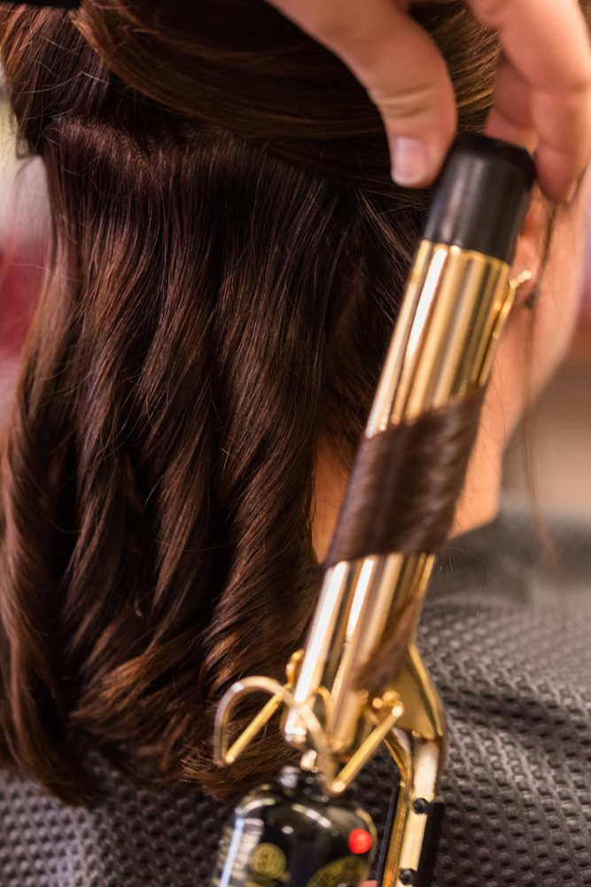 Wavelengths Hair Design: 2289 Grand Island Blvd, Grand Island, NY