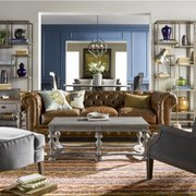 Delightful ... Photo Of Strobler Home Furnishings   Columbia, SC, United States