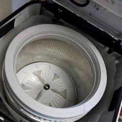 Grey S Appliance Repair 35 Photos Appliances Amp Repair