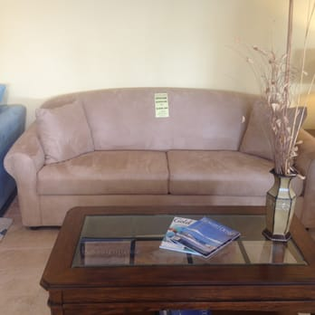 Photo Of The Sofabed Company   Fort Lauderdale, FL, United States. My Sofa