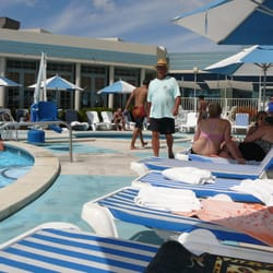 Photo Of Pan American Hotel Wildwood Crest Nj United States