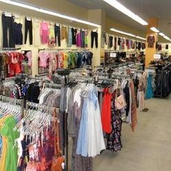 Crossroads Trading Co - 18 Photos & 153 Reviews - Men's Clothing