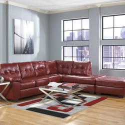 Beau Photo Of Su0026E Furniture   Mount Juliet, TN, United States