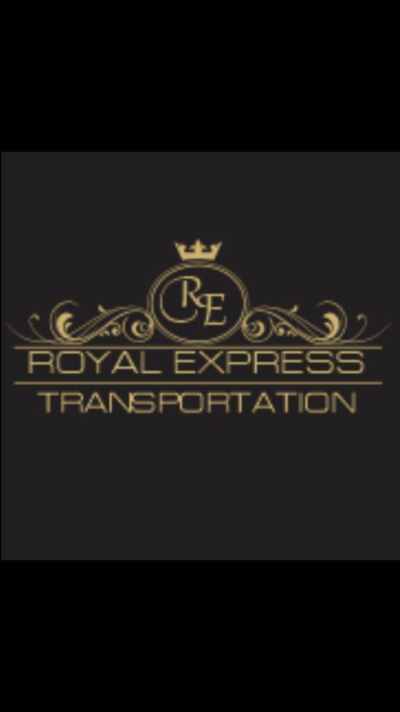Royal Express Medical Transportation