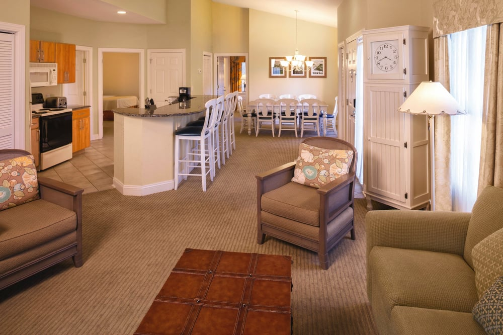 Wyndham Myrtle Beach at the Cottages  - Slideshow Image 3