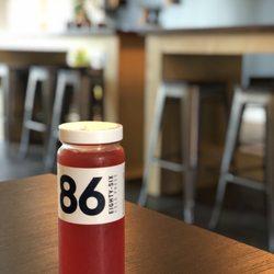 86 Cold Press 50 Photos 27 Reviews Juice Bars Smoothies