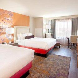 hotel indigo austin downtown university 74 photos 57. Black Bedroom Furniture Sets. Home Design Ideas