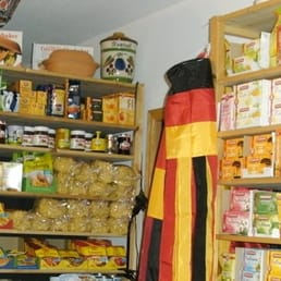 Photo Of German Specialty Imports   Prior Lake, MN, United States. Food  Section