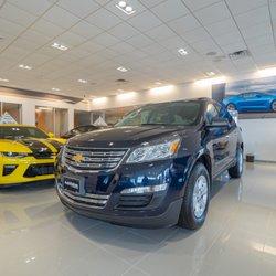 AutoNation Chevrolet Highway 6 24 fotos y 33 reseñas