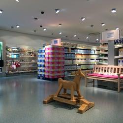 dm drogerie markt pharmacie markt 30 32 geldern nordrhein westfalen allemagne num ro. Black Bedroom Furniture Sets. Home Design Ideas