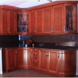 Kitsilano Quality Kitchen Cabinets