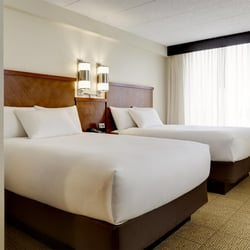 hyatt place atlanta airport south 128 photos 75. Black Bedroom Furniture Sets. Home Design Ideas