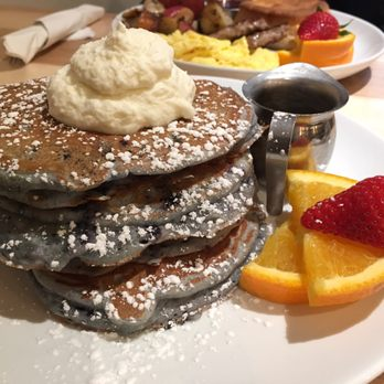Emma S Country Kitchen 300 Photos 284 Reviews Breakfast Brunch 810 Saint Clair Avenue W Toronto On Restaurant Phone Number Yelp