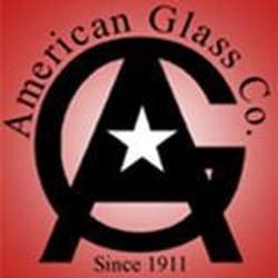Car Glass Repair Albany Ny