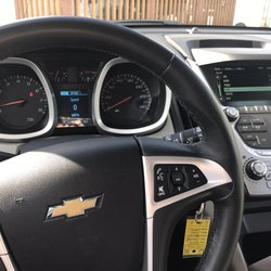 Camp Chevrolet Cadillac - 20 Photos & 49 Reviews - Car