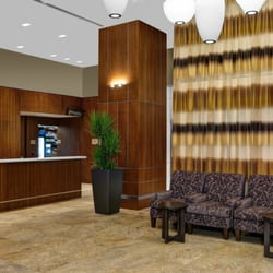 Hilton Garden Inn New York West 35th Street 118 Photos 204 Reviews Hotels 63 W 35th St