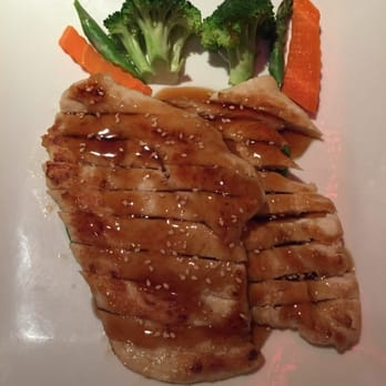 Akina sushi 24 photos 104 reviews sushi east for Akina japanese cuisine
