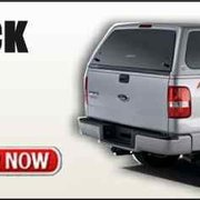 Truckn America Auto Parts Supplies 2101 Baltimore Blvd