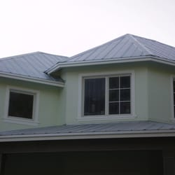 Marvelous Photo Of Sunshine Roofing Of SW FL   Naples, FL, United States.