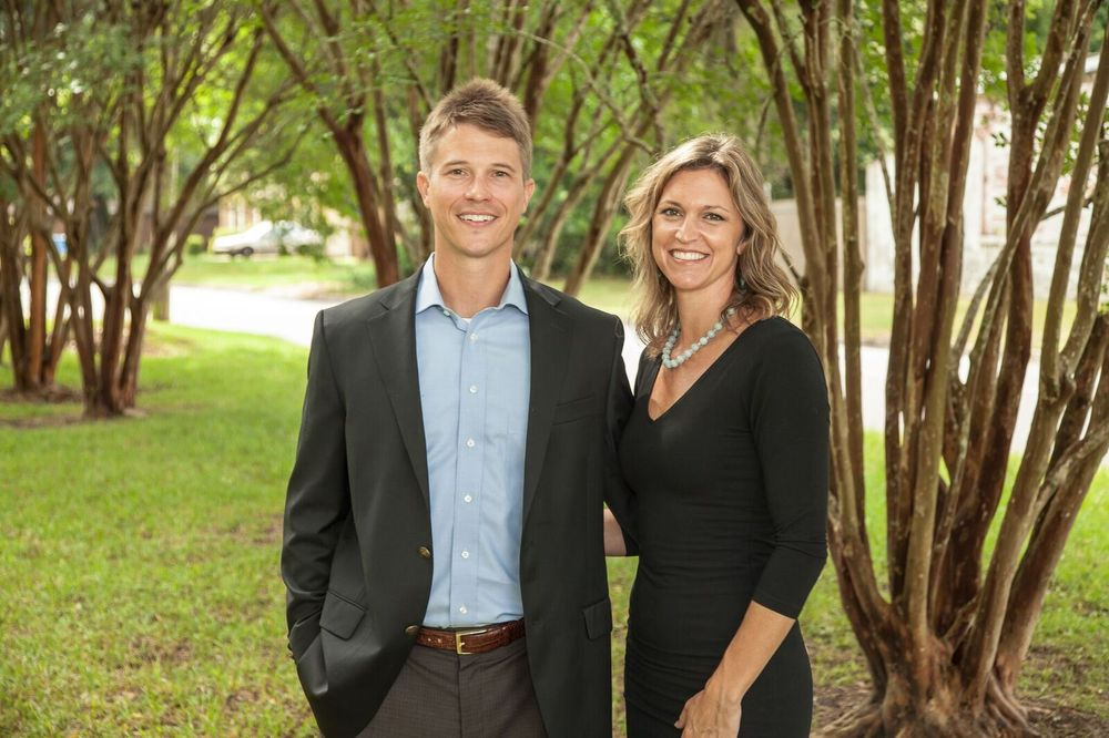 Lifesong Funerals & Cremations: 20 S Duval St, Quincy, FL