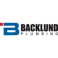 Photo Of Backlund Plumbing Omaha Ne United States