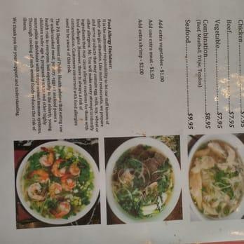 Soup Kitchen Holland Mi