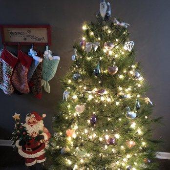 Photo of Country Cove Christmas Tree Farm - Murfreesboro, TN, United States - Country Cove Christmas Tree Farm - 30 Photos & 11 Reviews