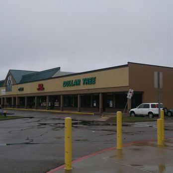 Dollar Tree - Discount Store - 1776 Plainfield Pike