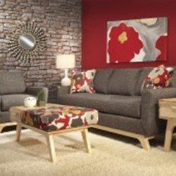 Photo Of Erickson Furniture   Faribault, MN, United States ...