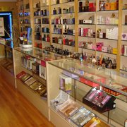 Perfume gift gallery 14 photos cosmetics beauty supply photo of perfume gift gallery glendale ca united states negle Images