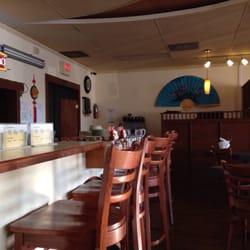 Jiu thai asian cafe 218 photos 167 reviews chinese for Asian cuisine columbus ohio