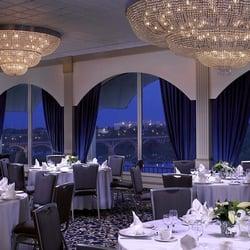 Sheraton Cavalier Saskatoon Hotel - Hotels - Saskatoon, SK - Yelp