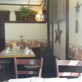 Photo Of Abby S Country Kitchen Pascoag Ri United States