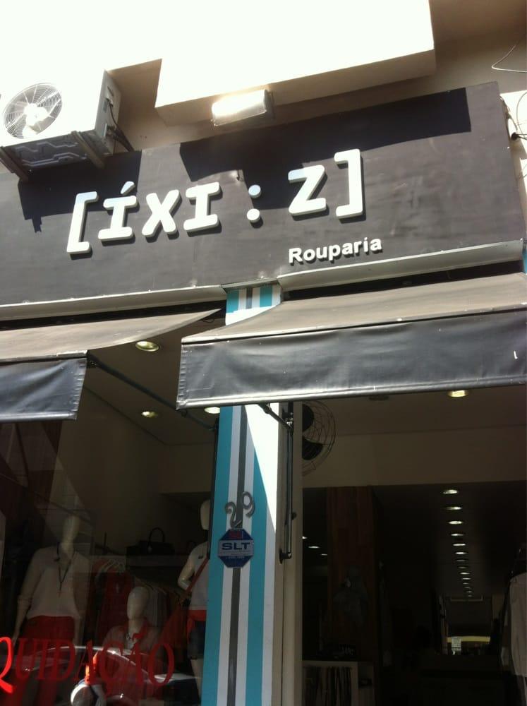 Ixi:Z Rouparia