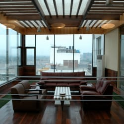 Photo Of St. Louis Interior Designers   Creve Coeur, MO, United States.