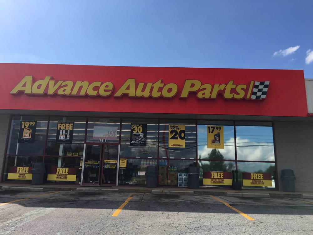 Take a look at our 12 Auto Parts Warehouse discount codes including 11 coupon codes, and 3 free shipping discount codes. Most popular now: $20 Off $+ Auto Parts Warehouse Coupon.