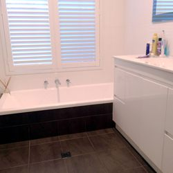 Classic Bathroom Renovations Kitchen Bath Sunlight Dr Port - Classic bathroom renovations