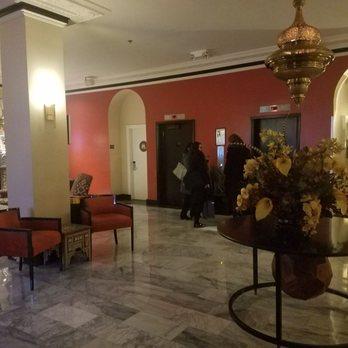 hotel carlton 214 photos 462 reviews hotels 1075. Black Bedroom Furniture Sets. Home Design Ideas