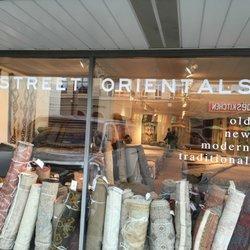 Photo Of Eighth Street Oriental Rugs Birmingham Al United States