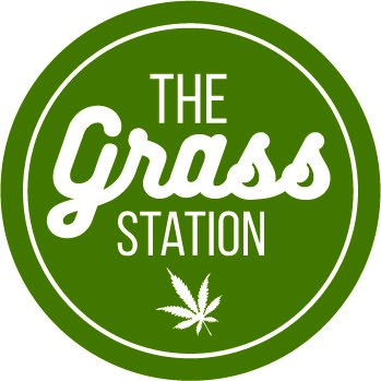 The Grass Station: 1611 E US Hwy 66, El Reno, OK